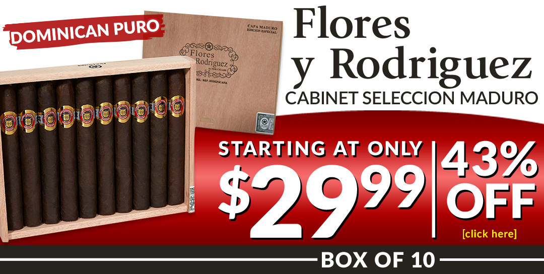 Special Edition Boxes Just $29.99