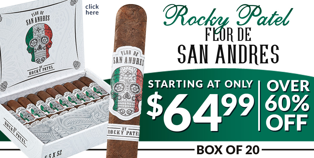Over 60% off Rocky Boxes
