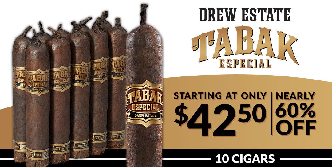 America's #1 Online Cigar Auction - first, best, biggest